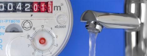 trinkwasserhahn