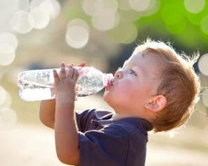 Warum Wasserfilter sinnvoll sind!